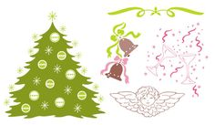 Cool Free Christmas Brush Elements. Need more Christmas Element Brushes? See the full pack here It's almost the Most Wonderful Time of the Year thanks to Eezy Premium! Celebrate with these Free Christmas Brush Elements from Brusheezy. From Christmas trees to holly add a touch of whimsy and winter to your designs with these high res brush elements. The 4 brushes in this free mini-pack are just a sample of what you can get with Eezy Premium. Each file is professionally-designed and comes with…