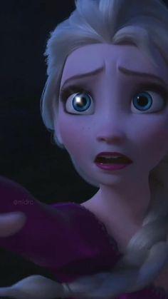 Disney Princess Facts, All Disney Princesses, Disney Princess Frozen, Disney Princess Drawings, Disney Princess Pictures, Princess Art, Elsa Frozen, Disney Drawings, Arte Disney