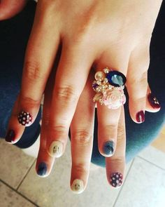See more at my insta page Nail Designs, Nail Art, Photo And Video, Nails, Rings, Instagram, Jewelry, Finger Nails, Jewlery