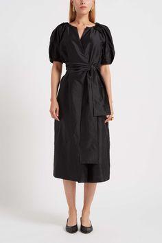166f83c663d7 1971 best design inspo images in 2019 | Womens fashion, Alon livne ...
