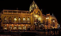 1 Prague se setkala s Glenn Miller Orchestra! Skvělé setkání! (klikněte pro fotoreportáž)Glenn Miller