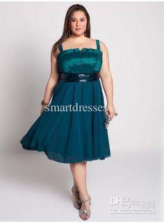 Bridalane prom dresses
