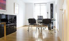 Büroraum in wunderschönem Altbau in unmittelbarer Nähe zum Maxmonument #Büro, #Bürogemeinschaft, #Office, #Coworking, #München, #Munich