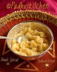50 Diwali Recipes