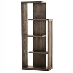 Simpli Home Monroe Bookcase, Distressed Charcoal Brown Si... https://www.amazon.com/dp/B01FXYB916/ref=cm_sw_r_pi_dp_x_KsL7ybQ8TZK1X