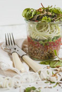 Griechischer salat betty bossi
