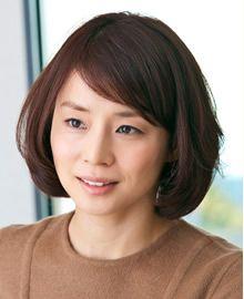 Japanese Beauty, Asian Actors, Classic Beauty, Bob Hairstyles, Asian Girl, Hair Cuts, Hair Beauty, Beautiful Women, Actresses