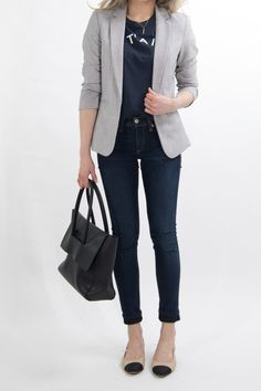 best and stylish business casual work outfit for women 13 Casual Work Dresses, Stylish Work Outfits, Spring Work Outfits, Spring Outfits Women, Business Casual Outfits, Work Casual, Business Fashion, Casual Office, Casual Dressy