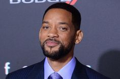 Will Smith Quotes That will inspire you
