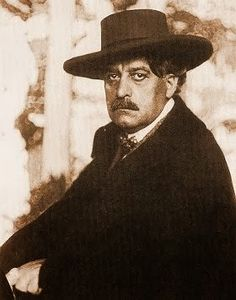 József Rippl-Rónai (23 May 1861 – 25 November 1927) was a Hungarian painter. He first introduced modern artistic movements in the Hungarian art.