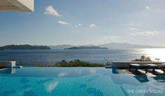 Greek Luxury Villas, Skiathos Villa Juno, Sporades, Greece