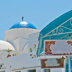 Donousa in Greece, The Aquamarine Island - Travel Guide