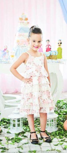 luluzinha kids ❤ love fashion ❤ Juliana Casaes Gomes Higino sabe que fica bem na foto quando seu look é luluzinha