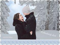 gif Couple Photos, Couples, Couple Shots, Couple Photography, Couple, Couple Pictures