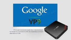 Nexbox A95X Amlogic S905X 2G DDR3 RAM 16G eMMC ROM Android 6.0 2.4G+5.8G Dual Band AC WiFi 4K 60fps Kodi 16.1 Bluetooth 4.0 HDR VP9 H.265 HEVC Android TV…