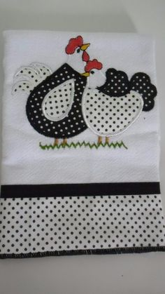 pano-de-prato-em-patchwork-galinha-artesanato5-576x1024 …