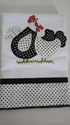 pano-de-prato-em-patchwork-galinha-artesanato5-576x1024