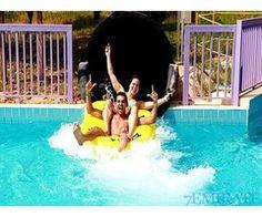 Dreamland Aqua Park Tickets for sale in Dubai