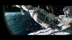 Big Game spot for #Life with the #VFX made by #DoubleNegative, #Nvizible and #OneofUs: http://www.artofvfx.com/life/