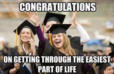 funny-graduation-pictures-2013.jpg 620×401 pixels