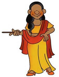 indian teacher Bing Images India for kids Clip art Ancient india