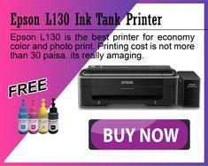 epson pice in bd-idb bhaban-computer shop bangladesh Printer Price, Hp Printer, Printer Scanner, Computer Shop, Best Computer, Gaming Computer, Ink Tank Printer, Best Printers