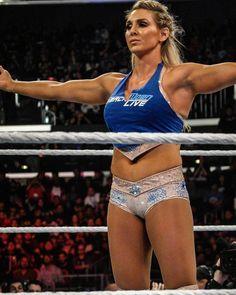 Divas Wwe, Brock Lesnar Wwe, Hottest Wwe Divas, Wwe Girls, Wwe Ladies, Charlotte Flair Wwe, Catch, Wrestling Divas, Women's Wrestling