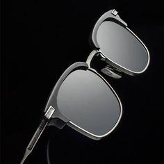 Dita Eyewear at opticalshoppeonline.com