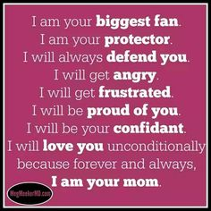 :-) To My 3 Best Creations... Julian Cameron & Roman.... My World, My Everything, My Angels!!! Love Mom!