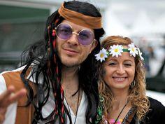 humboldt hippies Gallery