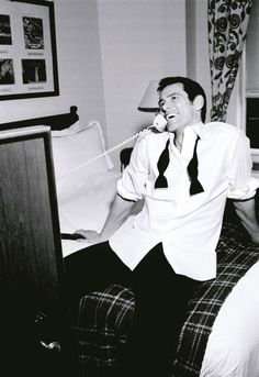 Jim Carrey Movie Star Jim Carrey