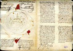 Testamento de Felipe II