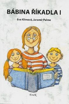Illustration Jaromír František Palme