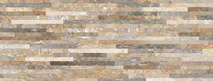 Ardesia Almond Muro 32x62cm