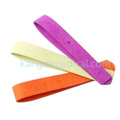 Direct factory anti mosquito wristband OEM, you can customized size, color, package, logo as your required. Mosquito Repellent Bracelet, Pain Relief Patches, Slimming Patch, Anti Mosquito, Natural Health, Oem, Detox, Herbalism, Color