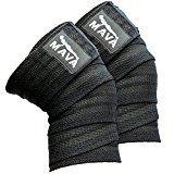 #DailyDeal Mava Sports Knee Wraps (Pair) 72  Compression Support     Designer Metallic Tattoos By TribeTatsExpires Oct 18, 2017     https://buttermintboutique.com/dailydeal-mava-sports-knee-wraps-pair-72-compression-support/