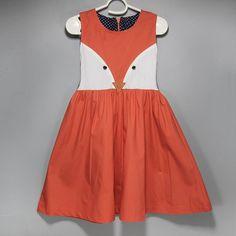 008389e1c2b Amazon.com  Toddler Baby Girl Kids Princess Summer Clothes Sleeveless Party  Skirt Tutu Dress