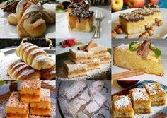 RETETE CU MERE Romanian Food, Romanian Recipes, Waffles, French Toast, Deserts, Cooking Recipes, Breakfast, Sweets, Kuchen