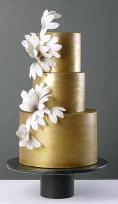 Featured Cake: Crummb; www.crummb.com; Wedding cake idea.