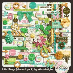 Friday's Guest Freebies ♥♥Join 3,300 people. Follow our Free Digital Scrapbook Board. New Freebies every day.♥♥