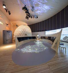 Finnish Nature Center Architecture_6