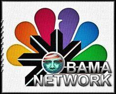 NBC Blames Russia for Inciting Terrorist Threats at Olympics -