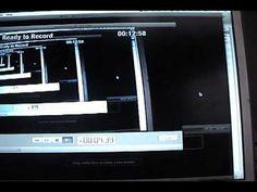 Director: Lucas Jaramillo M. Videos, Jitter Glitter