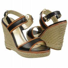372d0d0e0722 17 Best Women - Sandals images