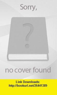 Johnny Lost (9781863402101) Philip Jones , ISBN-10: 1863402101  , ISBN-13: 978-1863402101 , ASIN: B0059R3NBM , tutorials , pdf , ebook , torrent , downloads , rapidshare , filesonic , hotfile , megaupload , fileserve