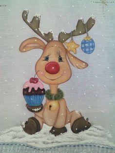 ( lo Ute qq 2 tr ff Christmas Clipart, Christmas Signs, Country Christmas, Christmas Pictures, Christmas Crafts, Christmas Decorations, Christmas Printables, Christmas Ornaments, Christmas Holidays