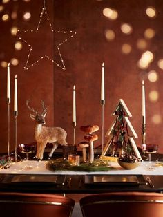 John Lewis Christmas Decorations, Apple Decorations, New Years Decorations, The White Company, Christmas Trends, Christmas Inspiration, Xmas Ideas, John Lewis Xmas, Cecilia Dale