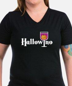 Hallowino Shirt for