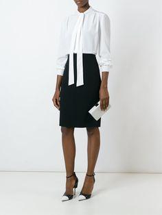http://www.farfetch.com/lu/shopping/women/givenchy-tie-front-blouse-item-11526440.aspx?storeid=9544