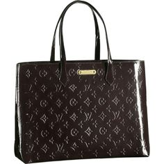 Louis Vuitton Wilshire MM ,Only For $220.99,Plz Repin ,Thanks.